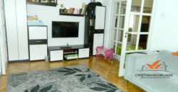 Apartament 4 camere, 115 mp, Centru!!!