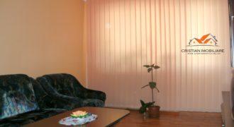 Apartament 2 camere decomandat, Cetate zona Flanco, etaj intermediar!