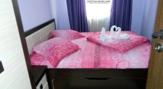Apartament de inchiriat 2 camere decomandat, Cetate-Bulevard zona linistita