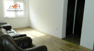 Apartament 2 camere decomandat, Cetate !
