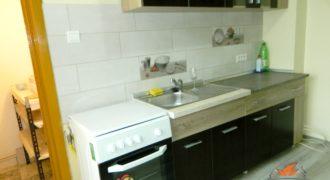 Apartament 3 camere decomandat, etaj 3, Cetate-Piata