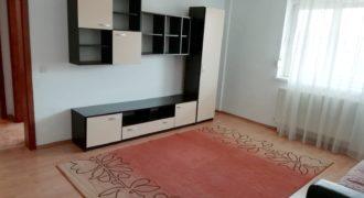 Apartament de inchiriat 2 camere bloc nou cu lift, Centru