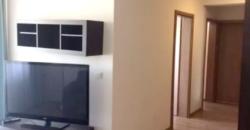 Apartament 3 camere, 2 balcoane, bloc nou, Cetate