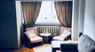 Apartament 3 camere decomandat, Cetate, pozitie buna!