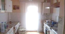 Apartament 3 camere decomandat, Ampoi 3