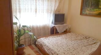 Apartament 3 camere decomandat, Cetate zona Tolstoi, 68 mp!!!