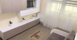 Apartament 3 camere decomandat etajul 1, Centru, bloc nou