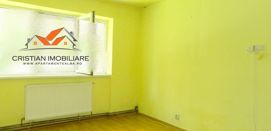 Apartament 2 camere, Cetate-Bulevard !!!