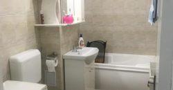 Apartament 3 camere decomandat, etajul 1, Cetate !