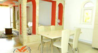 Apartament 3 camere decomandat, Centru !!!