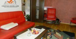 Apartament finisat, 3 camere, Cetate-Bulevard!