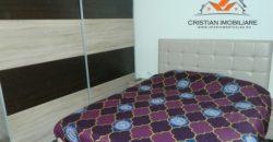 Apartament 3 camere decomandat, Tolstoi!!!