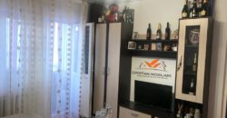 Apartament 2 camere cu balcon etajul 1, Cetate-Bulevard