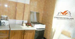 Apartament 3 camere decomandat, etajul 1, 70 mp, zona Bazinul Olimpic