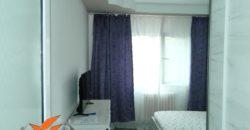 Apartament 2 camere decomandat, etaj 2, Tolstoi