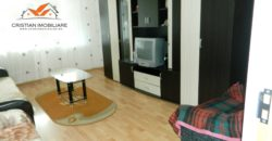 Apartament 2 camere decomandat, Cetate zona buna!