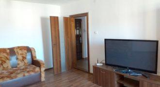 Apartament 2 camere decomandat cu balcon, zona Ampoi