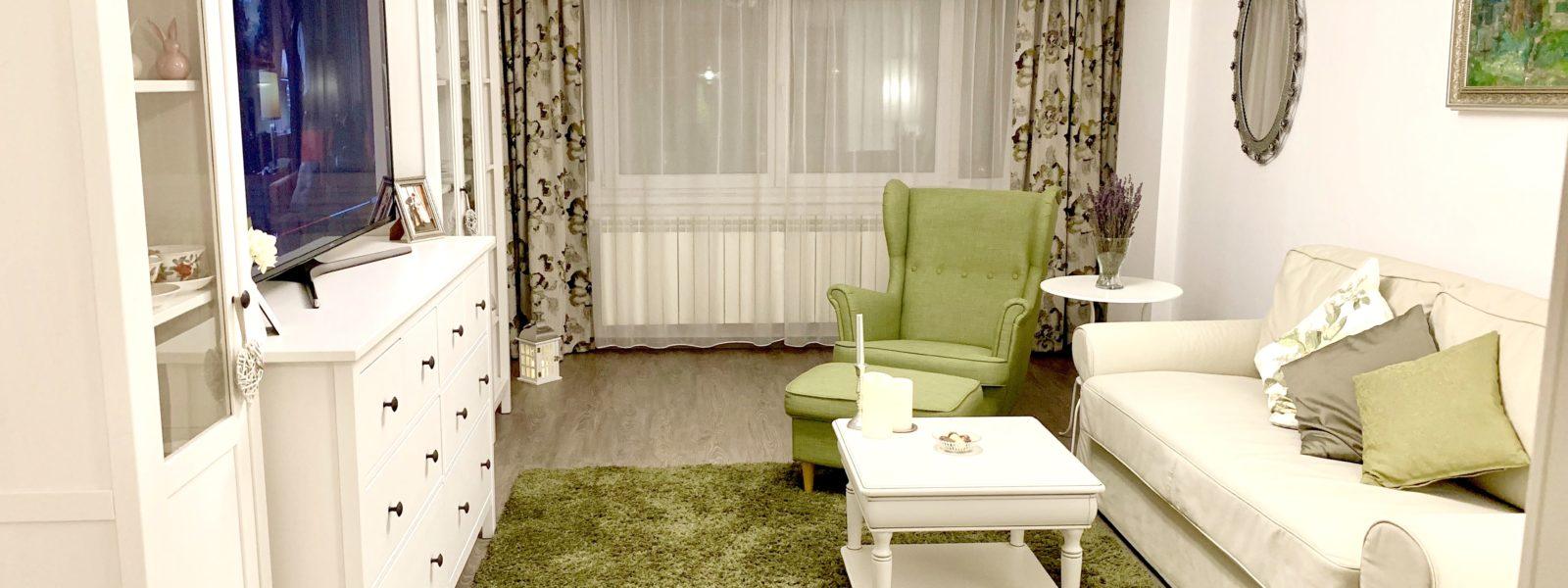 Apartament 4 camere decomandat, etaj 1, 90mp, Cetate!