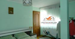 Apartament 4 camere decomandat, 140 mp Cetate zona Mercur