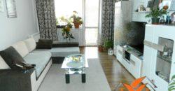Apartament 3 camere decomandat, bloc foste proprietati, Cetate zona Closca