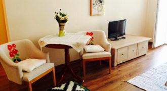 Apartament 2 camere, bloc nou, Centru !!!