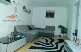 Apartament 2 camere decomadat, Cetate, zona buna!