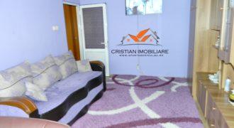 Apartament 2 camere decomandat, 50 mp, Ampoi 3!!!
