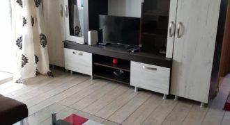 Apartament 2 camere mobilat-utilat, etajul 2, zona Ampoi