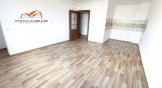Apartament 2 camere decomandat, etaj intermediar, bloc nou, Centru