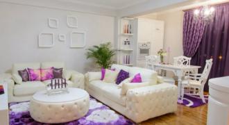 Apartament 3 camere decomandat de lux, Ampoi 3 !!!