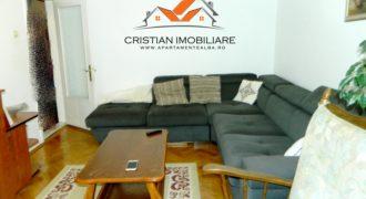Apartament 3 camere decomandat, 70 mp, Tolstoi !!!