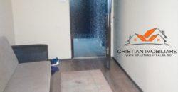 Apartament 2 camere cu garaj, Cetate, mobilat-utilat !!!