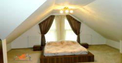 Apartament 4 camere cu scara interioara, cartier rezidential !!!
