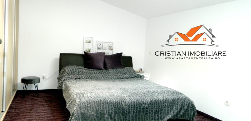 Apartament 3 camere in vila, 82 mp, Cetate !!!