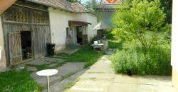 Casa cu 1400 mp teren, Paclisa la 5 km de Alba Iulia!!!