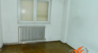 Apartament 4 camere decomandat, zona Dedeman, 70 mp !