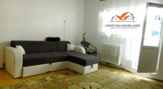 Apartament 2 camere, etaj 1, Cetate-Piata !