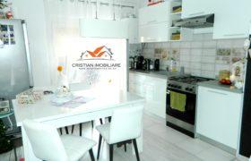 Apartament modern, 67 mp, bloc nou-Tolstoi !