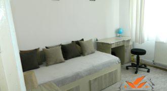 Apartament 3 camere, etaj intermediar, Cetate!!!