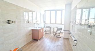 Apartament in vila, Cetate-Schit, pozitie deosebita !