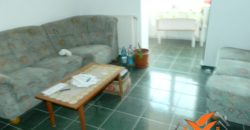 Apartament 4 camere, Cetate zona Mercur