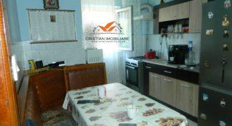 Apartament 2 camere etajul 2, Cetate zona Closca