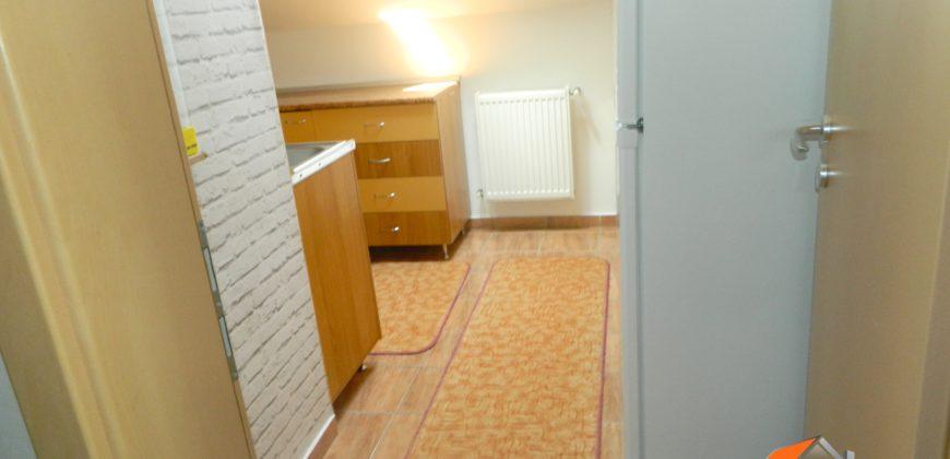 Apartament 2 camere, BLOC NOU, Centru!