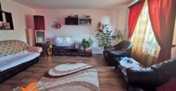 Apartament 3 camere, Tolstoi, bloc nou