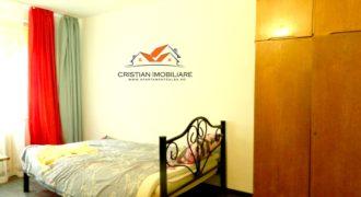 Apartament 2 camere decomandat, Cetate !!!