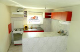 Apartament 4 camere, 138 mp, Cetate !!!