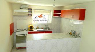 Apartament 4 camere, 138 mp, Cetate !!!
