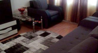 Apartament 3 camere decomandat, Cetate !!!