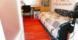 Apartament 5 camere decomandate, Centru !!!