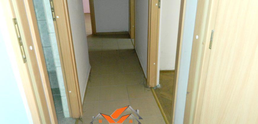 Apartament 3 camere, etajul 3, Ampoi 3